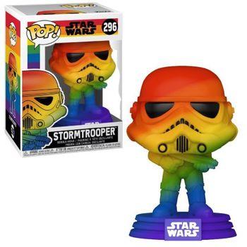 image de Stormtrooper