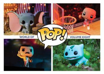 image de World of Pop! Volume 8