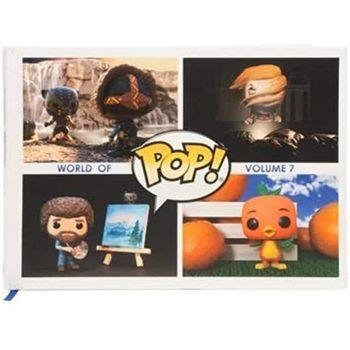 image de World of Pop! Volume 7