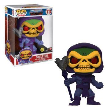 image de Skeletor (Jumbo) (Glow in the Dark)