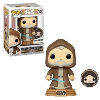 image de Obi-Wan Kenobi (Tatooine)