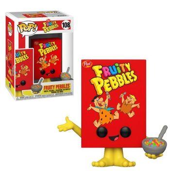 image de Fruity Pebbles