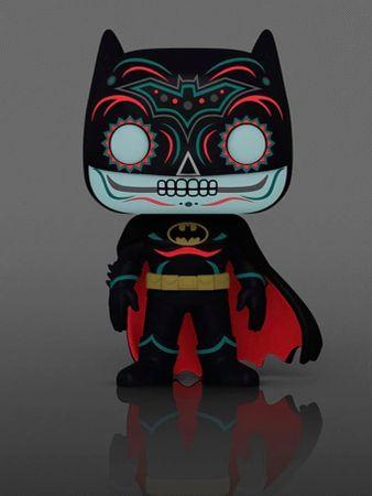 image de Batman