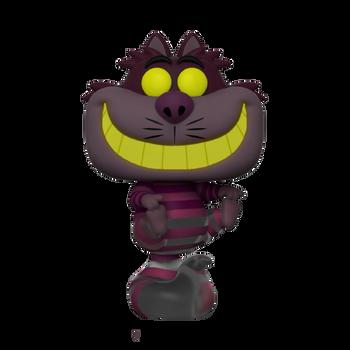 image de Cheshire Cat (Glow In The Dark)