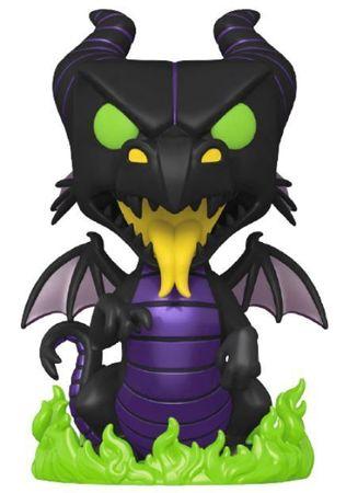 image de Maleficent Dragon (Jumbo)