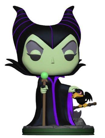 image de Maleficent