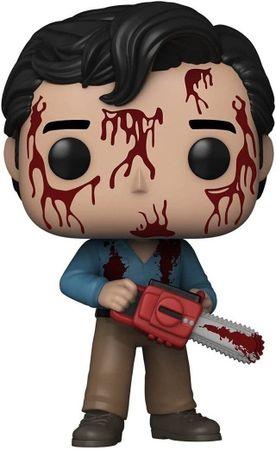 image de Ash (Bloody)