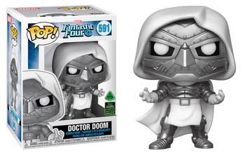 image de Doctor Doom
