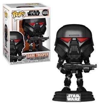 image de Dark Trooper