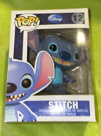 image de Stitch