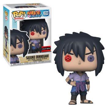image de Sasuke (Rinnegan)