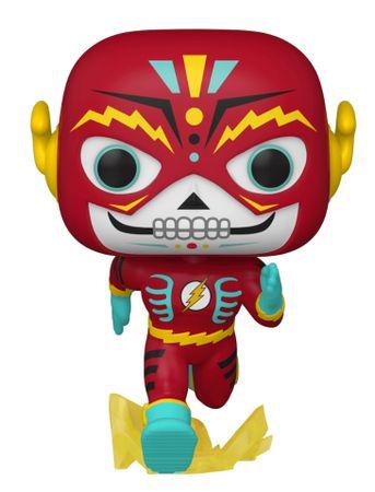 image de The Flash