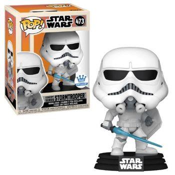 image de Concept Series Stormtrooper