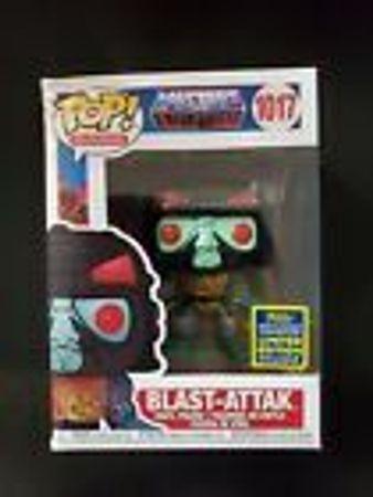 image de Blast-Attak [Summer Convention]