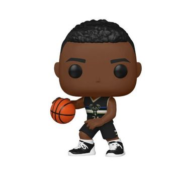 image de Giannis Antetokounmpo (Alternate)