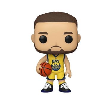 image de Stephen Curry (Alternate)
