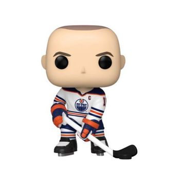image de Mark Messier (Home White)
