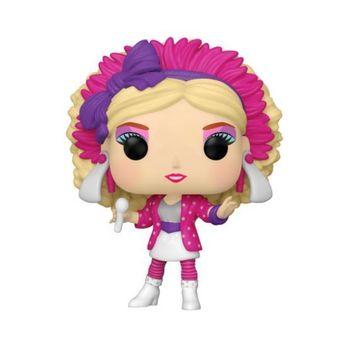 image de Rock Star Barbie