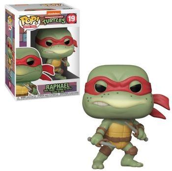 image de Raphael (Retro)