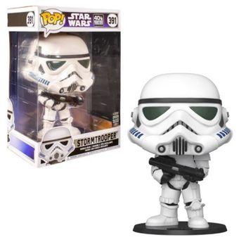 image de Stormtrooper (10-Inch) [Galactic Convention]