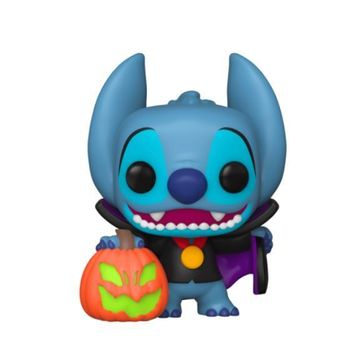 image de Dracula Stitch