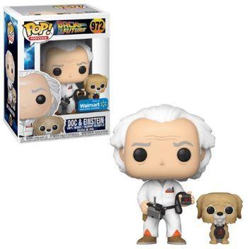 image de Doc & Einstein