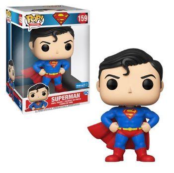 image de Superman (10-Inch)