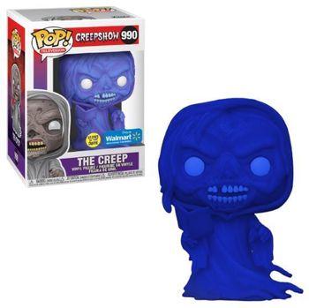 image de The Creep (Glow in the Dark)