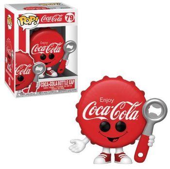 image de Coca-Cola Bottle Cap