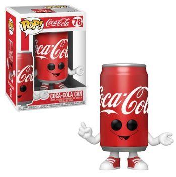 image de Coca-Cola Can
