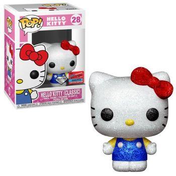 image de Hello Kitty (Classic) (Diamond Collection)