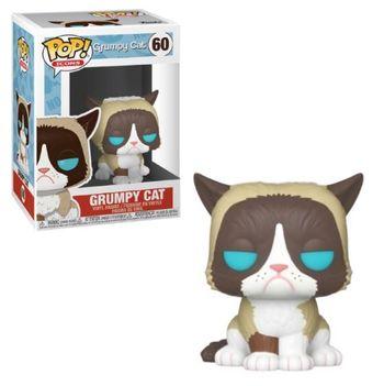 image de Grumpy Cat