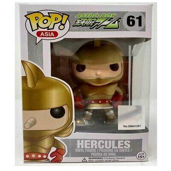 image de Hercules (Astro Boy)