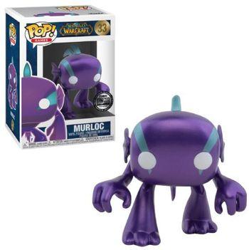 image de Murloc (Purple)