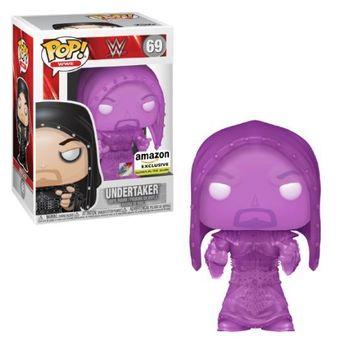 image de Undertaker (Purple) (Translucent) (Glow)