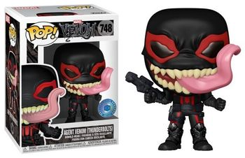 image de Agent Venom (Thunderbolts)