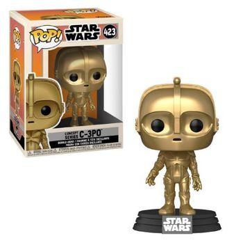 image de C-3PO (Concept Series)