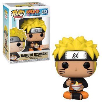 image de Naruto Uzumaki