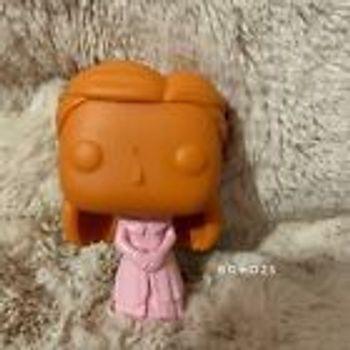 image de Ginny Weasley (Yule Ball) (Prototype)