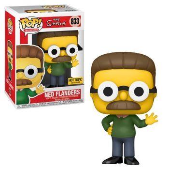 image de Ned Flanders
